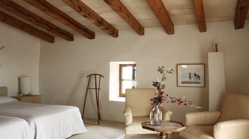 Hotel Son Gener, serendipity a Mallorca
