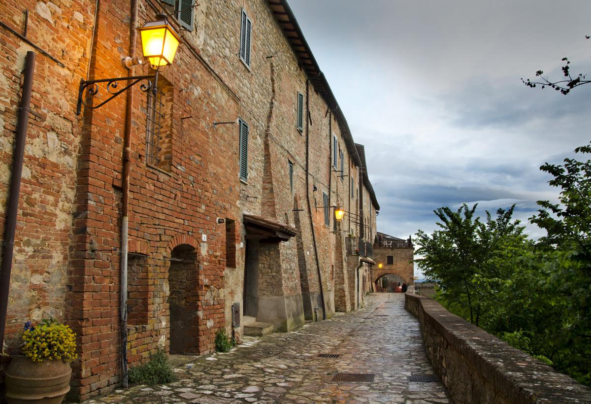 Vacanze italiane mazzini 31 monteleone d orvieto in for Design hotel lisbona