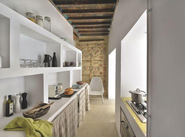 Sognando ancora il mare in the mood for design - Top deco tout pour la maison ...