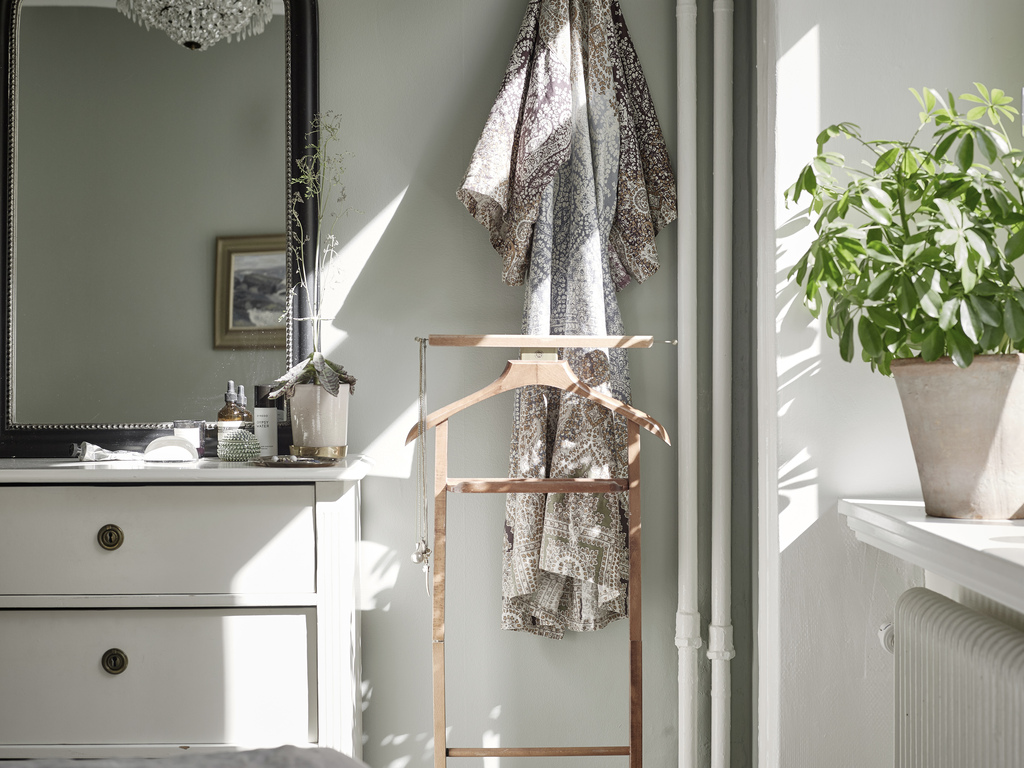 Un Po Nordico Shabby In The Mood For Design