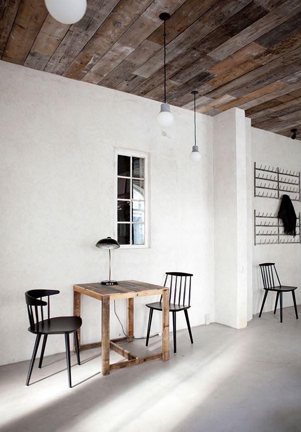 Host restaurant (3)