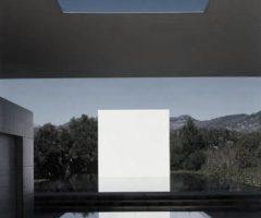 James Turrel – luce e percezione