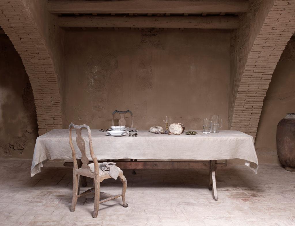 Zara Home - Collezione Milano