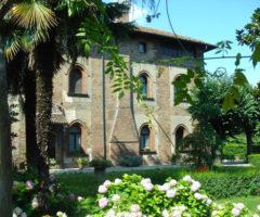 Villa Mirabello – il quattrocento a Milano