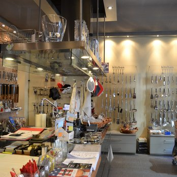 Kitchen, Milano