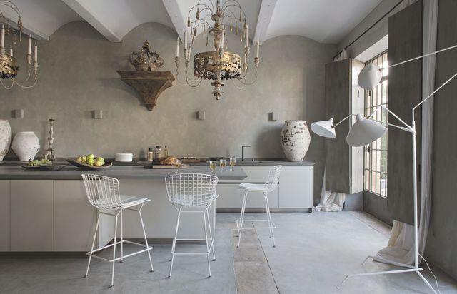 casa in pietra (2)
