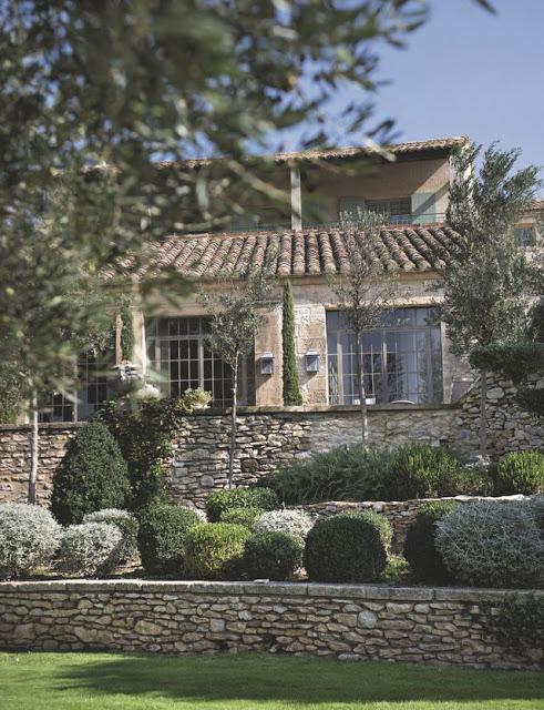 casa in pietra (7)
