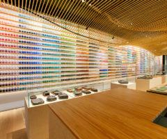 Pigment – Un mondo a colori