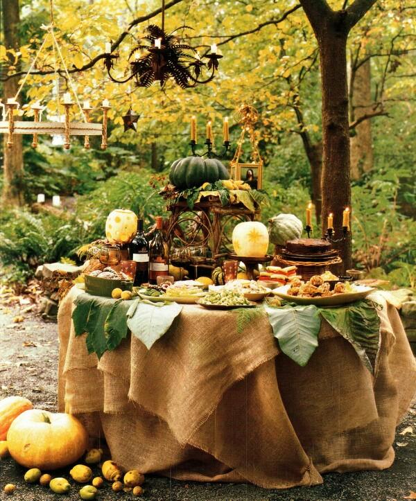 tavole d'autunno (12)