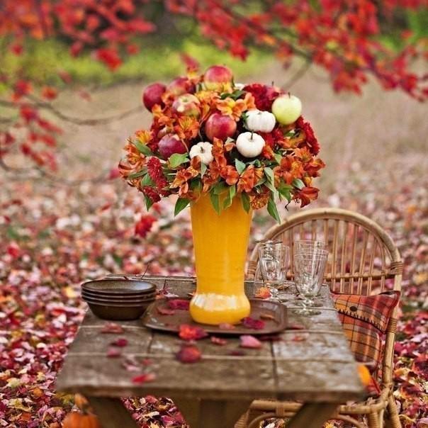 tavole d'autunno (3)