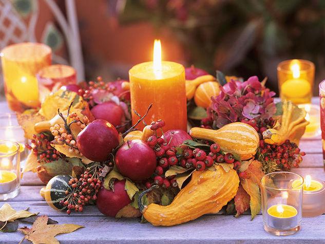 tavole d'autunno (4)
