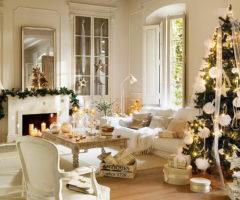 Natale dal sapore provenzale