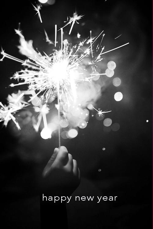 happy new year copia copia