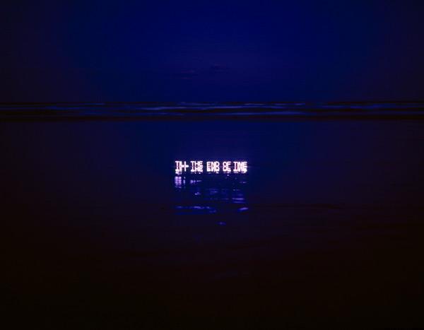 lee jung (7)