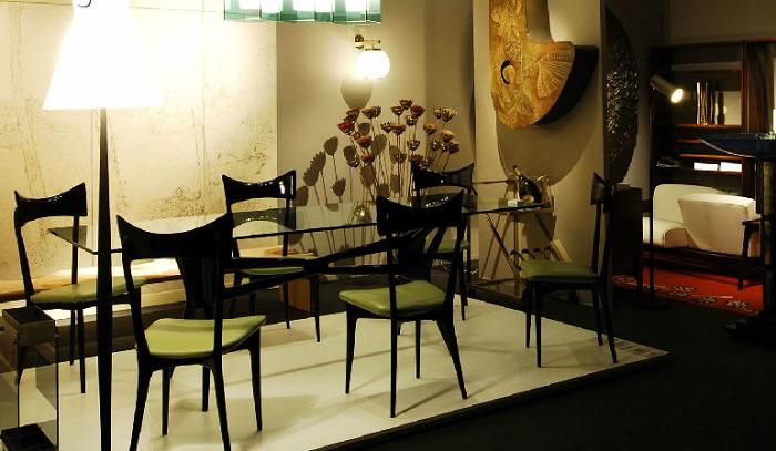 Galleria Colombari