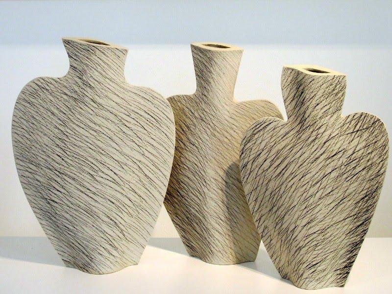 Guido de Zan,  un ceramista a Milano