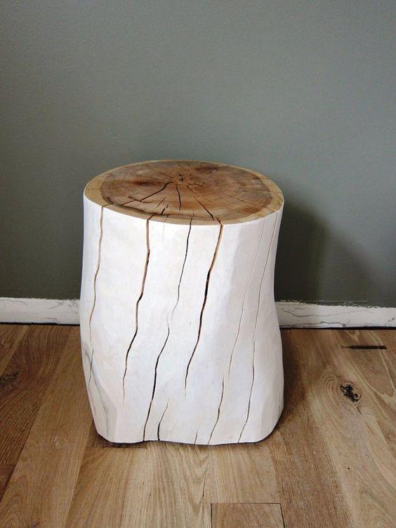 andiamo a far legna (2)