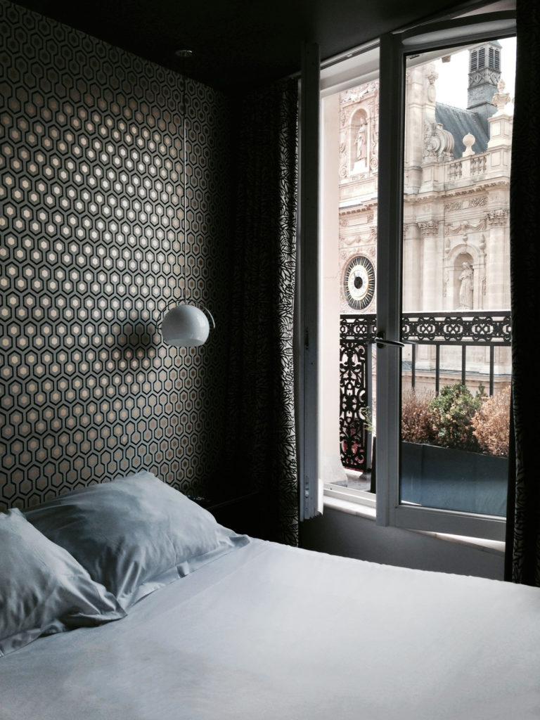 Hotel Emile, Paris 5