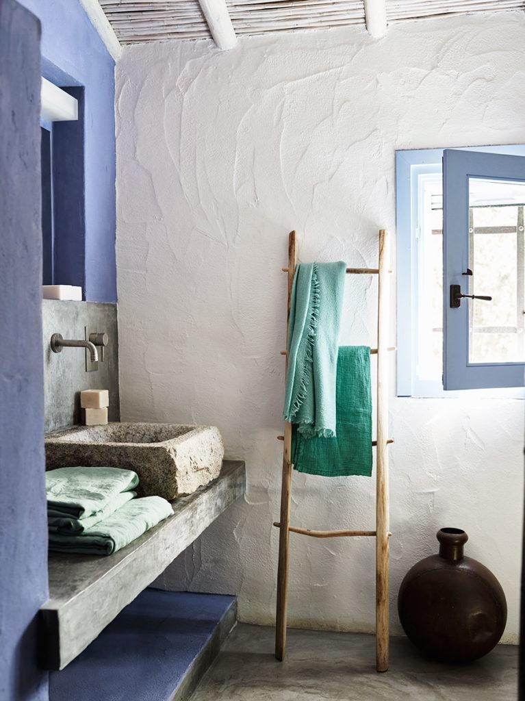 Una casa in Sardegna 3