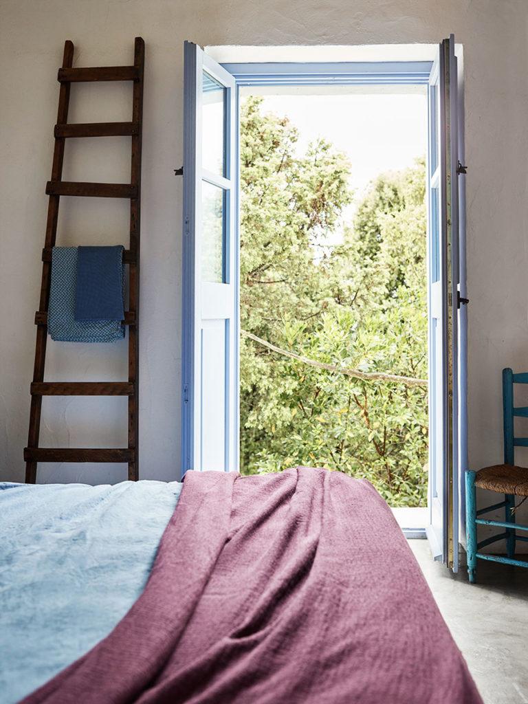 Una casa in Sardegna 5