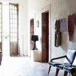 La Manifatture Royale – Carcassonne