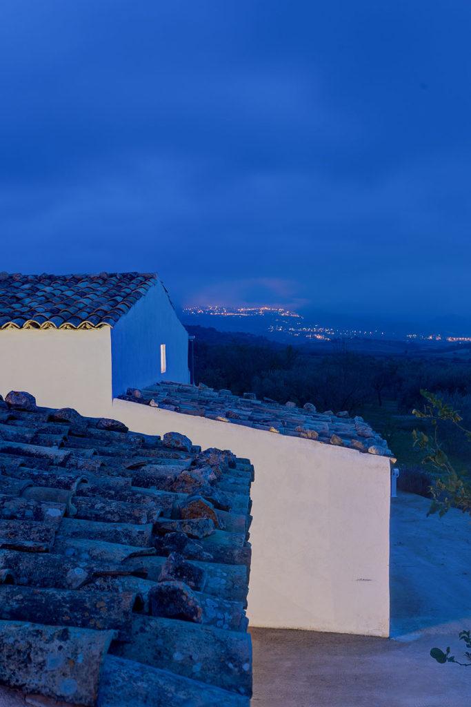 N'orma Sicilia 2