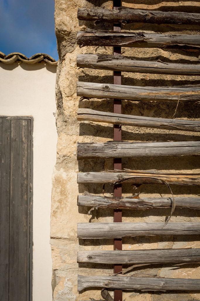 N'orma Sicilia 6