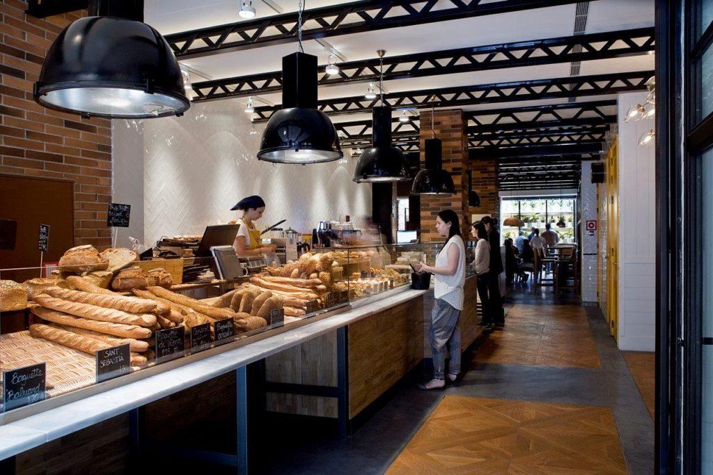 Praktik-Bakery-Hotel-Andrew-Forbes-Review-7