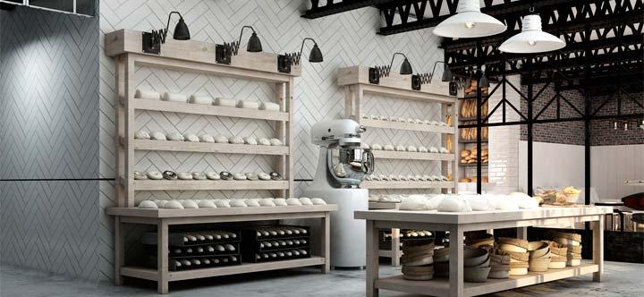 Praktik-Bakery-by-Lazaro-Rosa-Violán-4.1