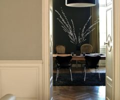 Una appartamento nel sud della Francia