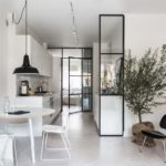 Piccolo appartamento stiloso