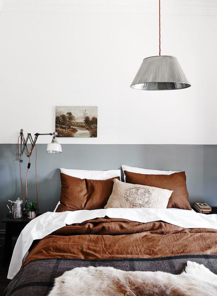bedroom-decor-the-estate-trentham