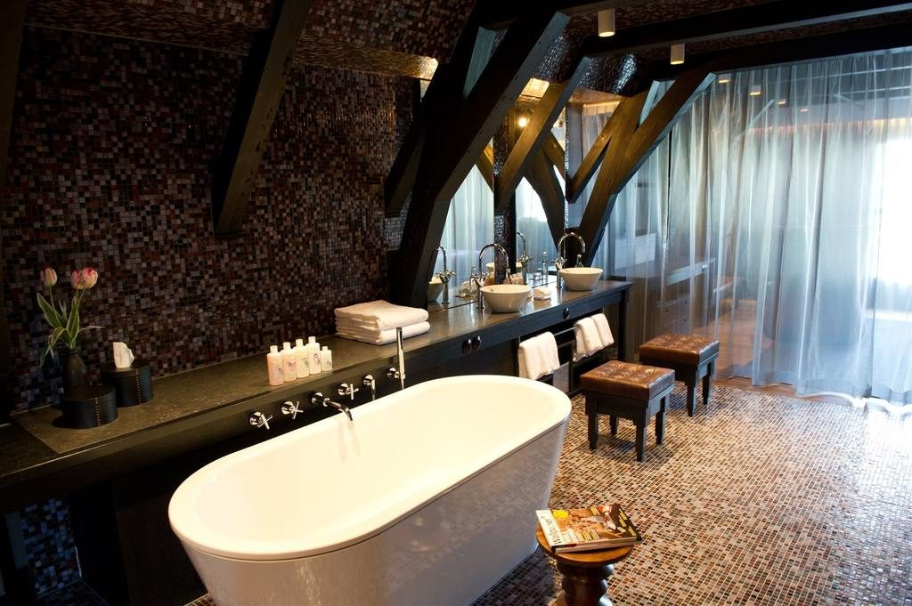 Canal House Amsterdam 5