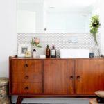 Piccoli bagni pieni di stile – In the mood for design