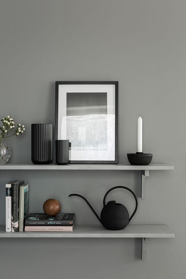 sfumature di grigio 5