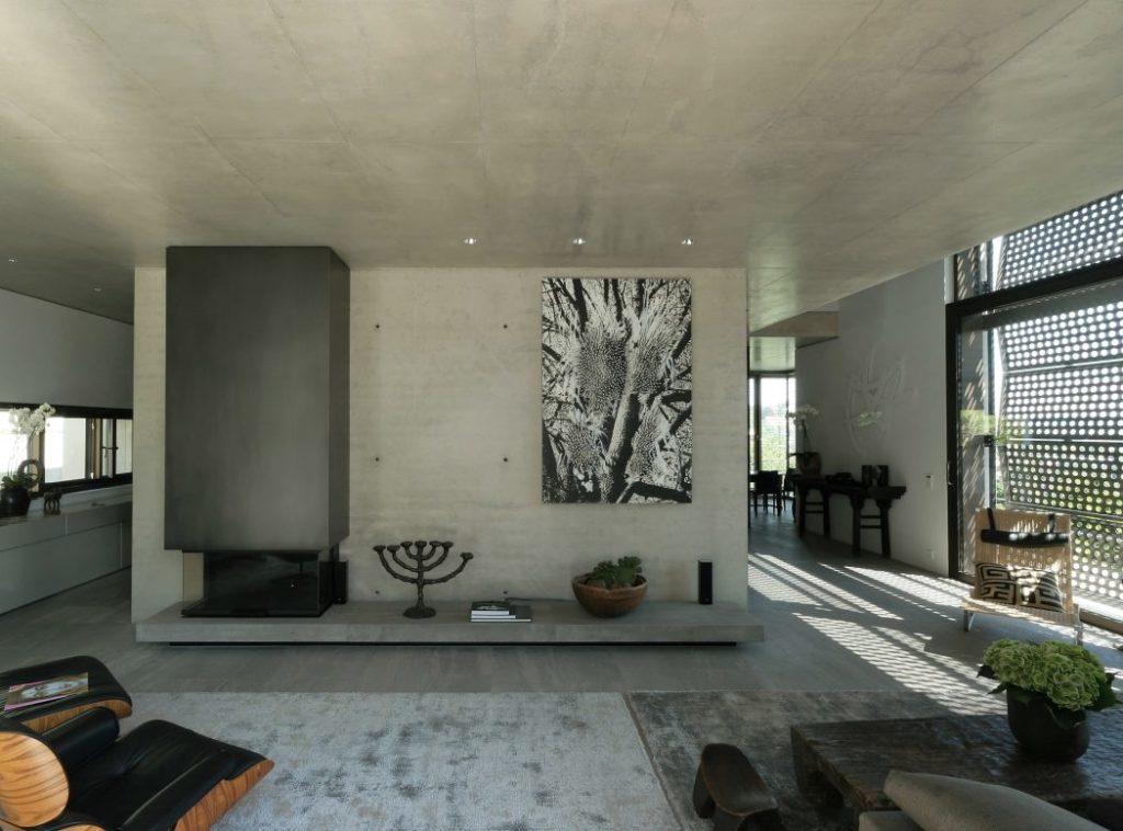Casa con vista a Stoccarda 3