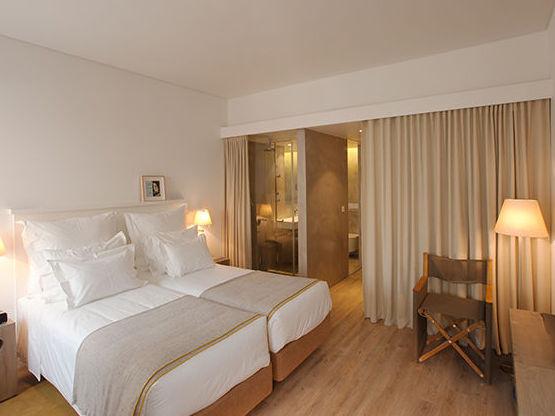 Memmo Alfana Hotel 11