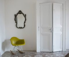 Airbnb series: la Sicilia non ci stufa mai