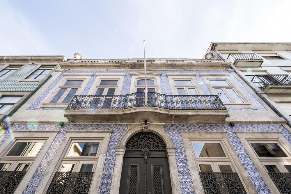 Porto Palacio Fenizia 6