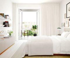 Decor tips: il resyling della stanza da letto