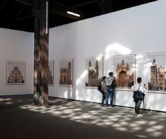 Les Rencontres d'Arles: il meglio della fotografia contemporanea è qui