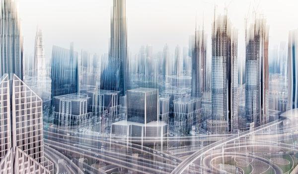 [Изображение: robertopolillo-futurecity-la-città-di-domani.jpg]