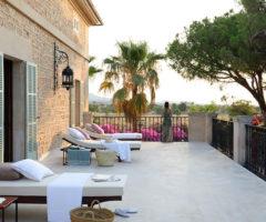 Hotel Cal Reiet: il relax della mente nella meravigliosa Mallorca