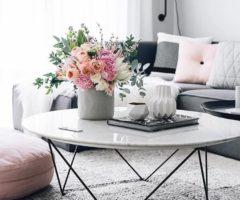 Decor tips: 6 cose da fare subito per dare una marcia in più alla vostra casa