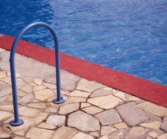 Un' estate in città: le piscine milanesi viste da Stefan Giftthaler