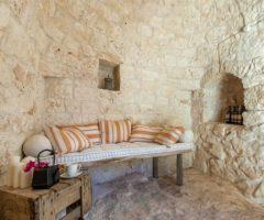 Airbnb series: dalla Puglia con amore