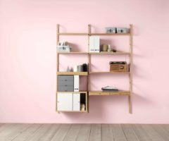 Il nuovo Catalogo IKEA 2018: la collezione del cambiamento?