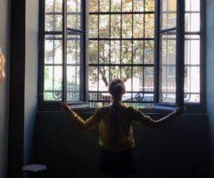 Six: un nuovo spazio milanese da non lasciarsi sfuggire