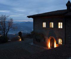 Weekend getaway: il Castello di Gabiano, un incanto piemontese