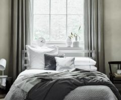 Special Products: l'inverno secondo Zara Home